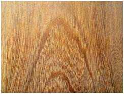 Thế nào là gỗ lim?