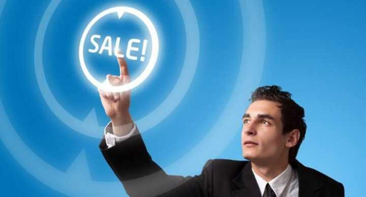 Tuyển Nhân viên bán hàng online (tele sale) tại TP Buôn Ma Thuột – Đắk Lắk