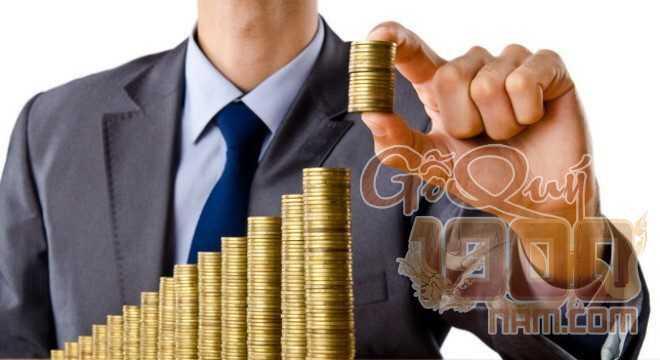 Tuyển cố vấn tài chính tại TP Buôn Ma Thuột – Đắk Lắk