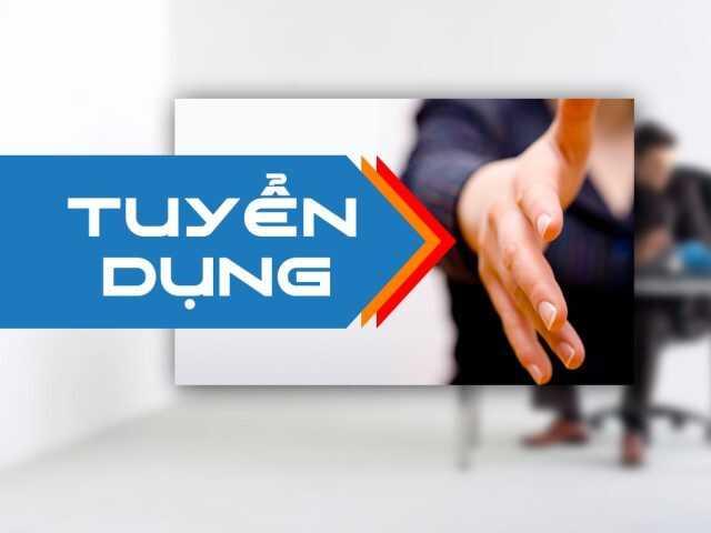 Tuyển thợ mộc mỹ thuật tại TP Buôn Ma Thuột – Đắk Lắk