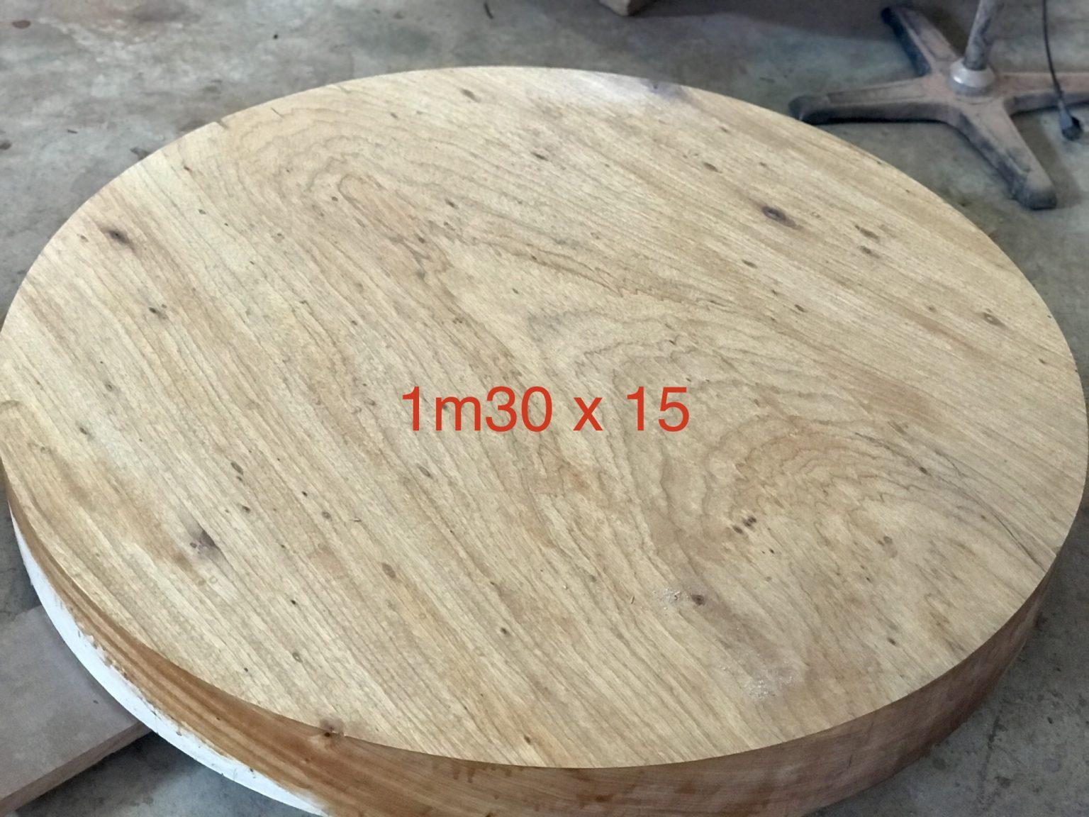 Mặt bàn gõ vàng GQ113